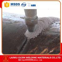 质优价廉批发烧结焊剂sj101,sj301,sj414,sj501 电渣焊