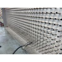赛思特不锈钢管胀管机 水压胀接直径10-40mm