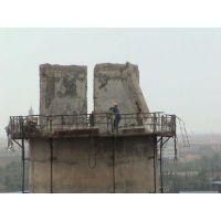 http://himg.china.cn/1/4_449_236786_480_360.jpg