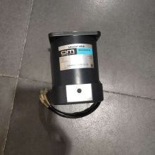 东方步进驱动器现货 议价 CSD2120-P