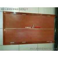 宁波 象山 宁海 余姚 慈溪 奉化多功能试水检测箱18268984520