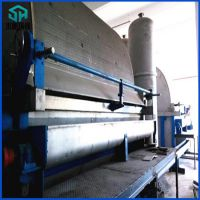 水衡环保专供转鼓过滤机 型号齐全 技术新颖 质量保障