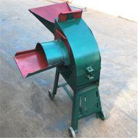 浩瑞厂家生产大型锤片式木材粉碎机
