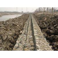 河北厂家生产堤坝防护石笼网箱挡墙石笼网河道护坡土体支挡