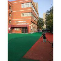 健身房 pvc保护垫地胶加厚