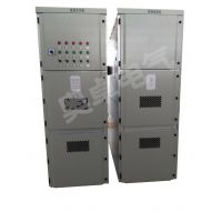 保定奥卓AZ-FNR发电机中性点接地电阻柜采用不锈钢电阻器一年质保