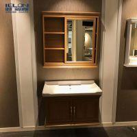 揭阳厂家批发卫生间防潮浴室柜