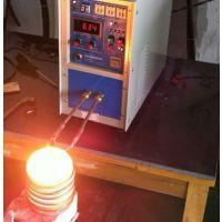 无锡熔银炉厂家全国热卖熔银粉 化银块的炉子