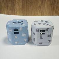 信拓平面热转印膜代替凹版打版费厂家配套定制生产加工