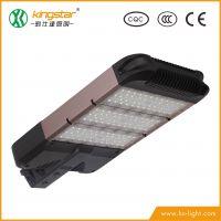 勤仕达照明专供全新高颜值路灯,30-200W园灯,120LM/w-130LM/w高流明LED路灯