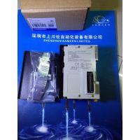 长期特价销售全新原装OMRON欧姆龙电源:CJ1W-PA205R