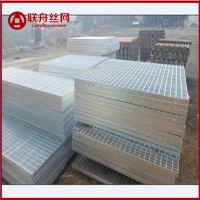 成都钢格栅板|采油平台钢格栅板型号|电厂钢格栅板报价