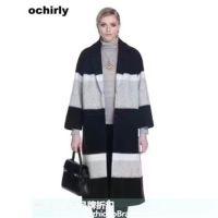 额尔多兰欧时力冬品牌女装批发市场店