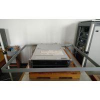 华三H3C UniServer R6900 G3 服务器 华三 代理商