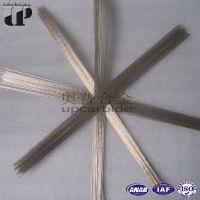 湖南株洲奥普堆焊钎焊1.0-12.0 BCu80AgP 含银 35% BAG-35B 钎焊银焊条丝环
