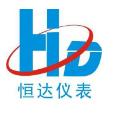 江苏恒达自动化仪表有限公司