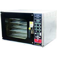 香港晋豪GUNGHO 型号JTCO-08热风循环烤箱 保湿烤箱 万用烤箱 一机多用