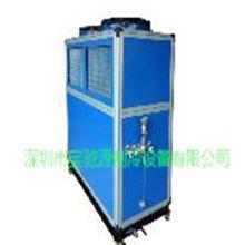 注塑机模具降温用水冷却系统 川本斯特 CBE-28ALC 10HP