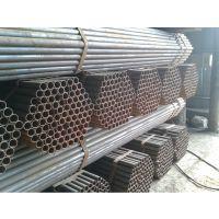 云南焊管***新报价 昆钢Q235材质大量现货