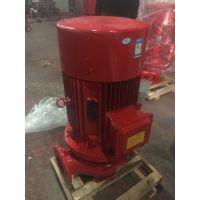哪里有卖XBD10/15-SLH消防泵,喷淋泵,消火栓泵,消防水泵控制柜技术要求