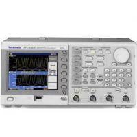 回收二手AFG3101C任意函数发生器
