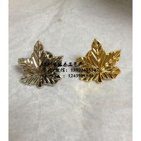 同学聚会纪念徽章,婚庆公司结婚徽章个性定制