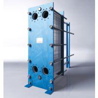TRANTER板式换热器,密封垫型板式换热器