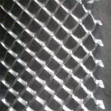 不锈钢装饰网 不锈钢链条 幕墙装饰网厂家