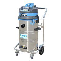 西安哪里卖工业吸尘器 凯德威工厂用吸尘器DL-3078B价格