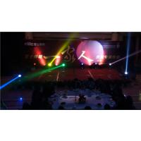 专业会议摄影摄像公司 郑州会议摄像高清摄像
