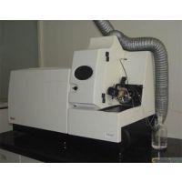 机械快件报关方法|专业代理进口机械设备二手设备