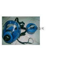 操作方法RYS-HEAD 1812型防毒面具-SF6专用全面罩防毒生产销售