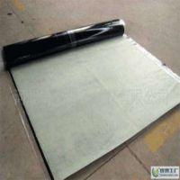 富鑫供应聚乙烯焊接板,量大质优,厂家直销,价格低,可加工定制。