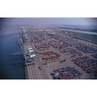 电子插座海运到澳洲悉尼 悉尼家具进出口清关代理货运公司,费用包括哪些