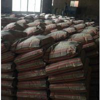邢台|套筒灌浆料厂家|套筒灌浆料价格 筑牛牌
