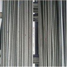 深圳1060挤压铝棒导电效果好