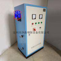 无菌水箱自洁消毒器SCII30HB