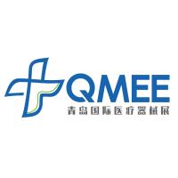 2018第20届中国(青岛)国际医疗器械展暨医院采购大会