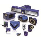 山东供应得利捷工业读码器工业相机光源相机MATRIX工业读码器正规代理