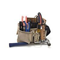 方振箱包定制各类工具包出货快价格优