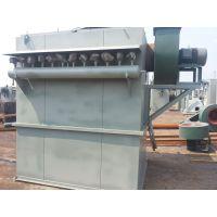 陕西风管安装厂