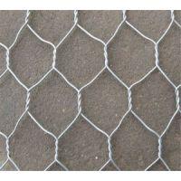 PVC石笼网生产商 格宾网 电焊石笼网 雷诺护垫 赵发丝网