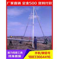 霸州市城区鼎力线路工具厂