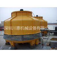 深圳宝安沙井工业水循环冷却水塔