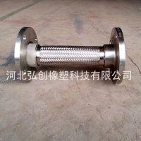 昌都专销/LMIU-30854不锈钢金属软管/YHYT-5744125金属波纹管/耐用3587412