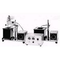 德国WAZAU LPL型 可焊性试验仪