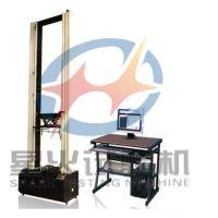 微机控制管材环刚度试验机价格