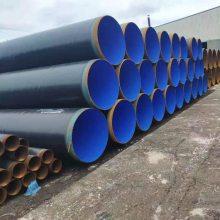 云南800*16防腐螺旋钢管生产厂家一根12米多少钱