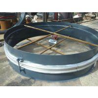 供应不锈钢波纹管补偿器优质生产厂家