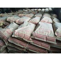 沧州11公路压浆剂价格|孔道压浆剂厂家
